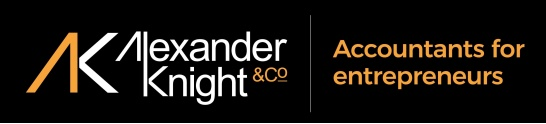 Alexander Knight & Co