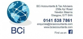 BCI Accountants