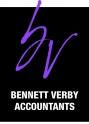 Bennett Verby Accountants