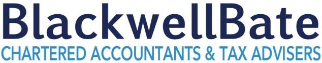 Blackwell Bate Chartered Accountants
