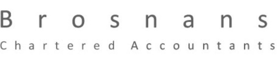 Brosnans Chartered Accountants