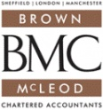 Brown McLeod