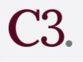 C3 Tax