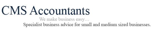C.M.S Accountants