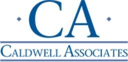 Caldwell Associates Accountants