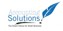 Chesterfield Accounting Solutions Limited