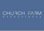 Church Farm Accountancy