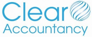 Clear Accountancy