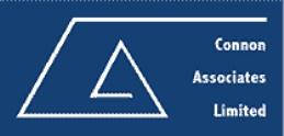 Connon Associates Ltd