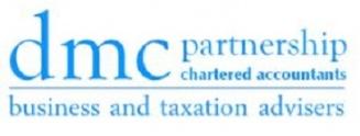 DMC Partnership