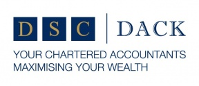 DSC Dack Chartered Accountants