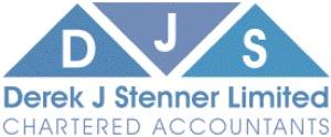 Derek J Stenner Limited
