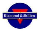 Diamond & Skillen