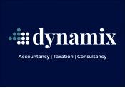 Dynamix Accountancy
