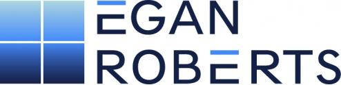 Egan Roberts Chartered Accountants