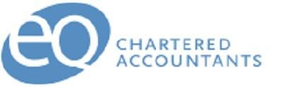 EQ Accountants LLP