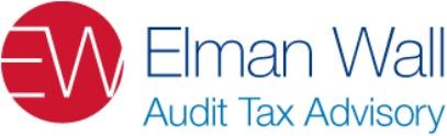 Elman Wall Limited