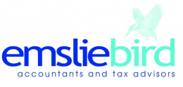 Emslie Bird Accountants and Tax Advisors