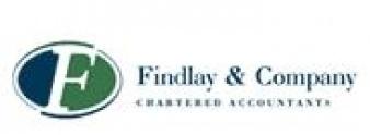 Findlay & Co