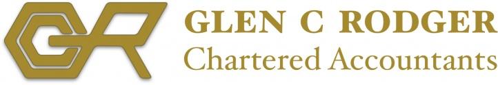 Glen C Rodger Chartered Accountants