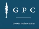 GPC Financial Management Ltd