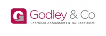 Godley & Co