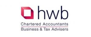 HWB Chartered Accountants