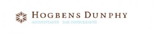 Hogbens Dunphy