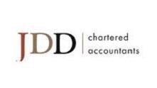 JDD Chartered Accountants