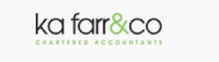K A Farr Accountants