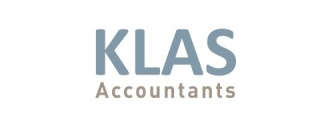K L Accountancy Services Limited
