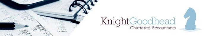 Knight Goodhead Chartered Accountants