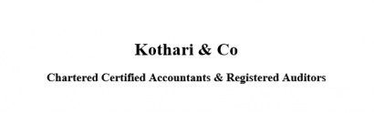 Kothari & Co