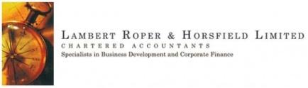 Lambert Roper & Horsfield
