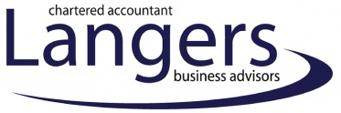 Langers Chartered Accountant