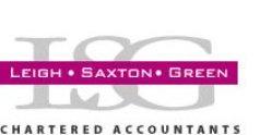 Leigh Saxton Green LLP