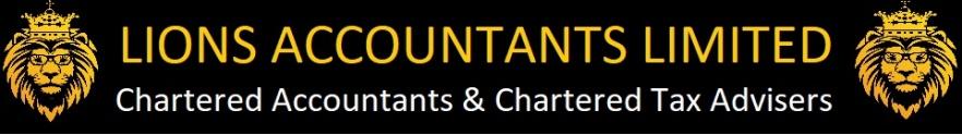 Lions Accountants
