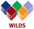 Wilds Chartered Accountants