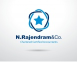 N Rajendram & Co Chartered Accountants