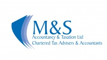 M&S Accountancy and Taxation