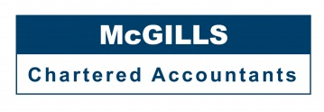 McGills Chartered Accountants