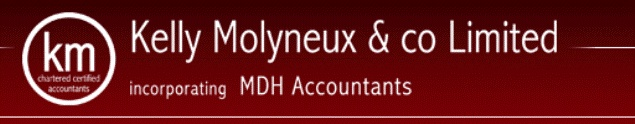 Kelly Molyneux & Co Limited