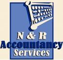 N & R Accountancy Services