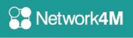 Network 4M Ltd