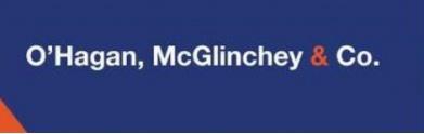 O'Hagan McGlinchey & Co