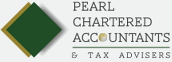 Pearl Accountants & Tax Advisers