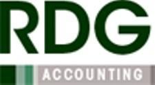RDG Accounting