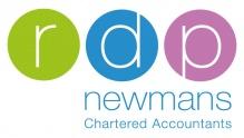 RDP Newmans Chartered Accountants