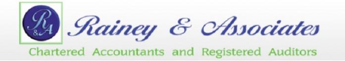 Rainey & Associates