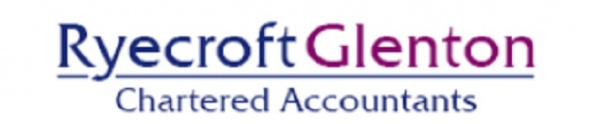 Ryecroft Glenton Chartered Accountants